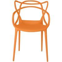 cadeira-allegra-rivatti-laranja-32683-0png