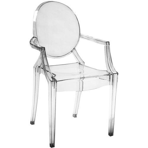 cadeira-sofia-com-braco-rivatti-3650375-incolor-branco-cadeira-sofia-com-braco-rivatti-3650375-incolor-branco-32685-0png