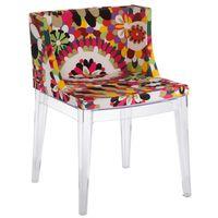 cadeira-cristie-com-base-policarbonato-rivatti-tecido-floral-rosa-32687-0png