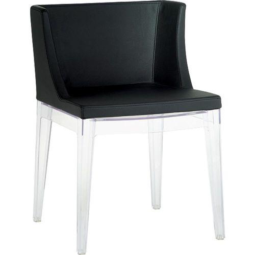 cadeira-cristie-com-base-policarbonato-rivatti-courissimo-pu-preto-32688-0png