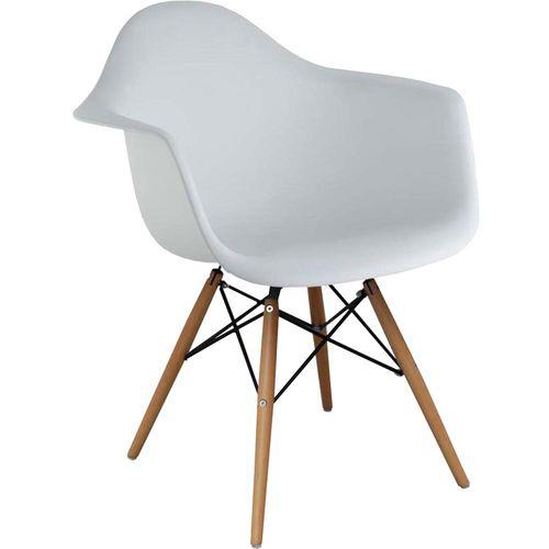 cadeira-eiffel-com-braco-base-de-madeira-36501438-branco-cadeira-eiffel-com-braco-base-de-madeira-36501438-branco-32689-0png