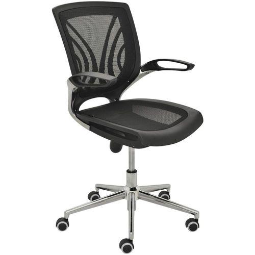 cadeira-office-morfeu-rivatti-base-cromada-preto-32697-0png