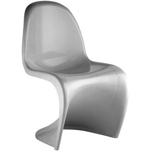 cadeira-panton-abs-rivatti-branco-32699-0png