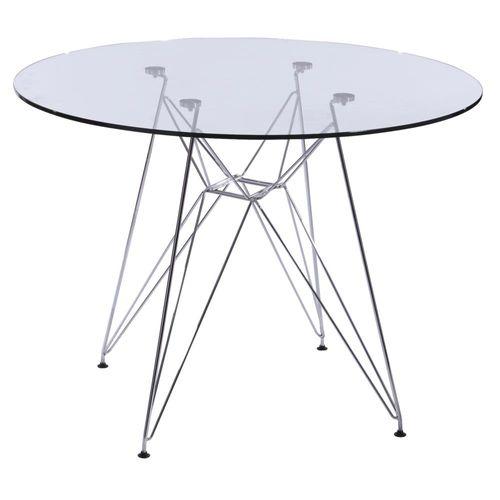 mesa-de-jantar-eiffel-rivatti-36501100-120x72-com-vidro-incolor-mesa-de-jantar-eiffel-rivatti-36501100-120x72-com-vidro-incolor-32700-0png