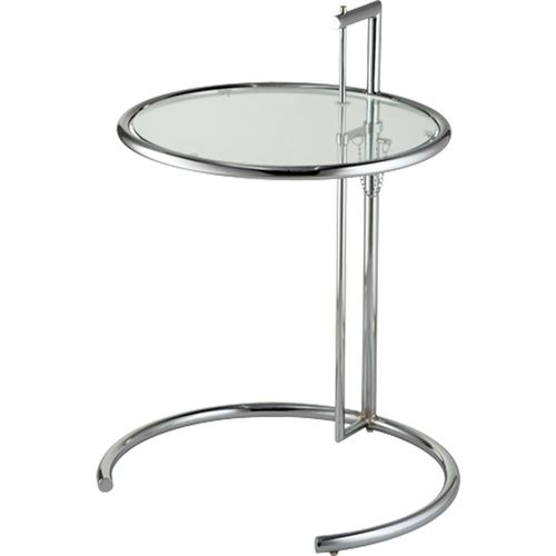 mesa-lateral-eileen-grey-rivatti-3650478-tampo-em-vidro-mesa-lateral-eileen-grey-rivatti-3650478-tampo-em-vidro-32703-0png