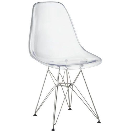 cadeira-eiffel-bcromada-rivatti-3650403-incolor-cadeira-eiffel-bcromada-rivatti-3650403-incolor-32713-0png