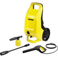 lavadora-de-alta-pressao-karcher-standard-k2500-110v-32721-0png