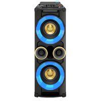 mini-system-philips-nitro-500w-de-potencia-ntrx500x78-mini-system-philips-nitro-500w-de-potencia-ntrx500x78-32723-0png