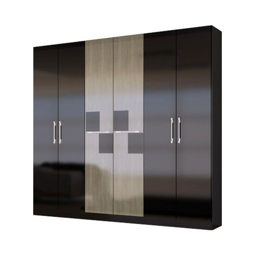 guarda-roupa-6-portas-com-pes-maxel-toronto-articochocolate-32780-0png