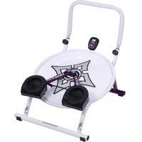 simulador-abdominal-oceano-violeta-branco-2244-simulador-abdominal-oceano-violeta-branco-2244-32794-0png