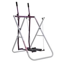 simulador-de-caminhada-oceano-aco-carbono-preto-prata-798-violeta-branco-32801-0png