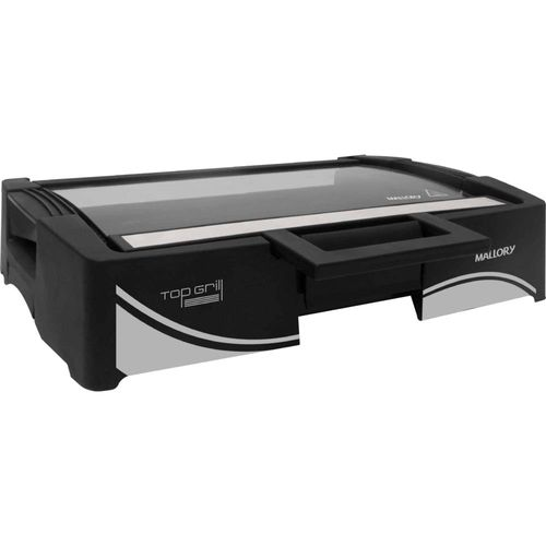 grill-mallory-top-grill-b96800562-220v-32804-0png