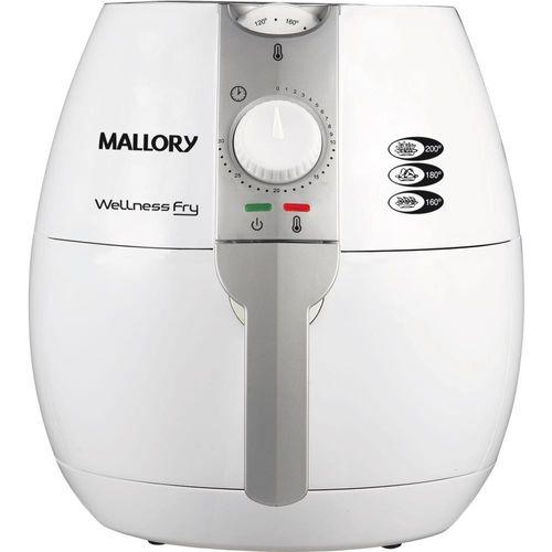 fritadeira-mallory-fry-b97200162-220v-32808-0png