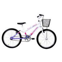 bicicleta-aro-20-oceano-kirra-328-branco-lilas-c-cestinha-bicicleta-aro-20-oceano-kirra-328-branco-lilas-c-cestinha-32819-0png
