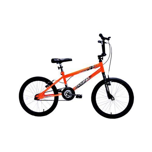 bicicleta-aro-20-oceano-cross-lennox-fluo-2302-laranja-aco-carbono-snake-cromado-bicicleta-aro-20-oceano-cross-lennox-fluo-2302-laranja-aco-carbono-snake-cromado-32821-0png