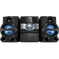 mini-system-philips-200w-de-potencia-usb-direct-fwm2200x78-mini-system-philips-200w-de-potencia-usb-direct-fwm2200x78-32823-0png