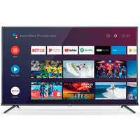 smart-tv-led-tcl-50-4k-uhd-hdr-wifi-hdmi-usb-android-tv-50p8m-smart-tv-led-tcl-50-4k-uhd-hdr-wifi-hdmi-usb-android-tv-50p8m-59848-0