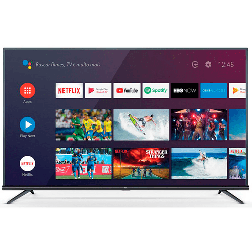 smart-tv-led-tcl-50-4k-uhd-hdr-wifi-hdmi-usb-android-tv-50p8m-smart-tv-led-tcl-50-4k-uhd-hdr-wifi-hdmi-usb-android-tv-50p8m-59848-0