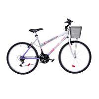 bicicleta-aro-26-oceano-brava-761-branco-prata-lilas-18-marchas-aco-carbono-bicicleta-aro-26-oceano-brava-761-branco-prata-lilas-18-marchas-aco-carbono-32935-0png