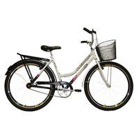 bicicleta-aro-26-oceano-aero-praiana-branco-preto-c-cesta-bicicleta-aro-26-oceano-aero-praiana-branco-preto-c-cesta-32939-0png
