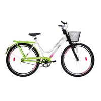 bicicleta-aro-26-oceano-aero-praiana-1485-branco-verde-c-cesta-bicicleta-aro-26-oceano-aero-praiana-1485-branco-verde-c-cesta-32940-0png