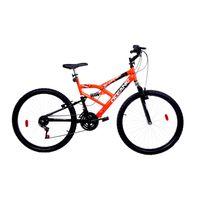 bicicleta-aro-26-oceano-dupla-suspensao-snapper-373-preto-laranja-21-marchas-bicicleta-aro-26-oceano-dupla-suspensao-snapper-373-preto-laranja-21-marchas-32942-0png