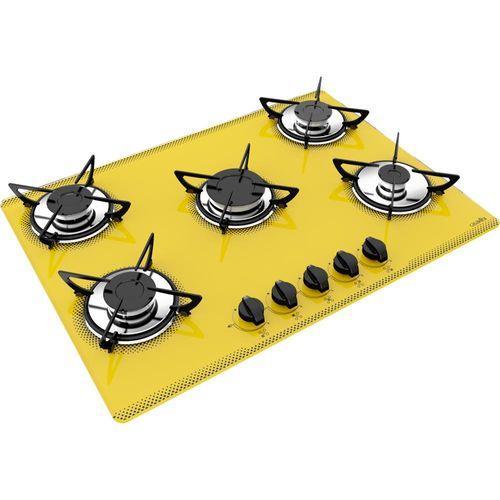 cooktop-casavitra-5-bocas-vitra-amarelo-bivolt-e10e55517-bivolt-32953-0png
