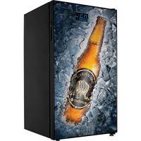 cervejeira-bierhausen-cadence-100l-display-eletronico-azul-cer100-110v-32956-0png