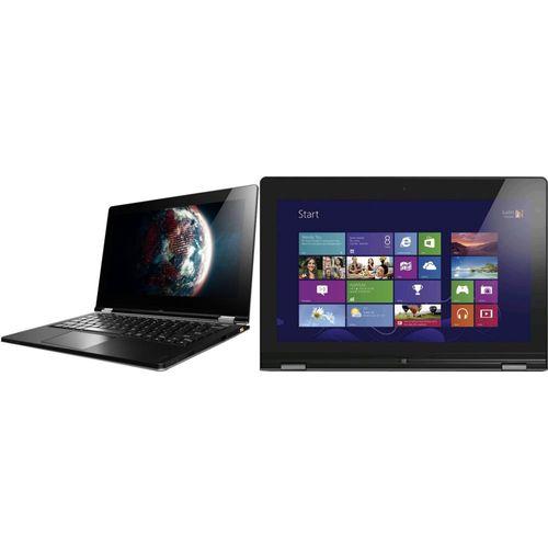 ultrabook-lenovo-core-i5-hd-128gb-memoria-8gb-windows-8-ideapad-yoga-11s-ultrabook-lenovo-core-i5-hd-128gb-memoria-8gb-windows-8-ideapad-yoga-11s-32961-0png