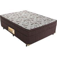cama-unibox-casal-molas-pocket-tecido-compose-marrom-138x188cm-ultra-flex-sublime-cama-unibox-casal-molas-pocket-tecido-compose-marrom-138x188cm-ultra-flex-sublime-32999-0png