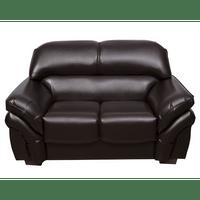 sofa-2-lugares-barcelona-com-pes-novo-mundo-marrom-58325-0