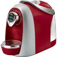 maquina-de-cafe-expresso-multibebidas-tres-modo-vermelho-110v-33015-1png