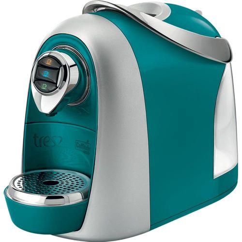 maquina-de-cafe-expresso-multibebidas-tres-modo-verde-110v-33021-1png