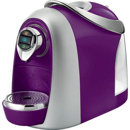 maquina-de-cafe-expresso-multibebidas-tres-modo-roxo-110v-33023-1png