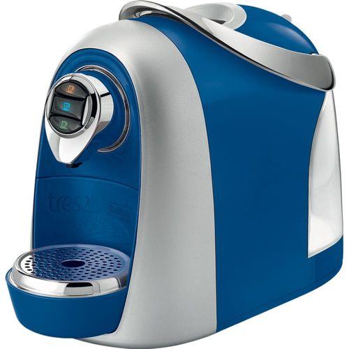 maquina-de-cafe-expresso-multibebidas-tres-modo-azul-110v-33025-1png