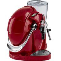 cafeteira-3-coracoes-gesto-expresso-multi-bebidas-vermelha-s06-220v-33030-1png