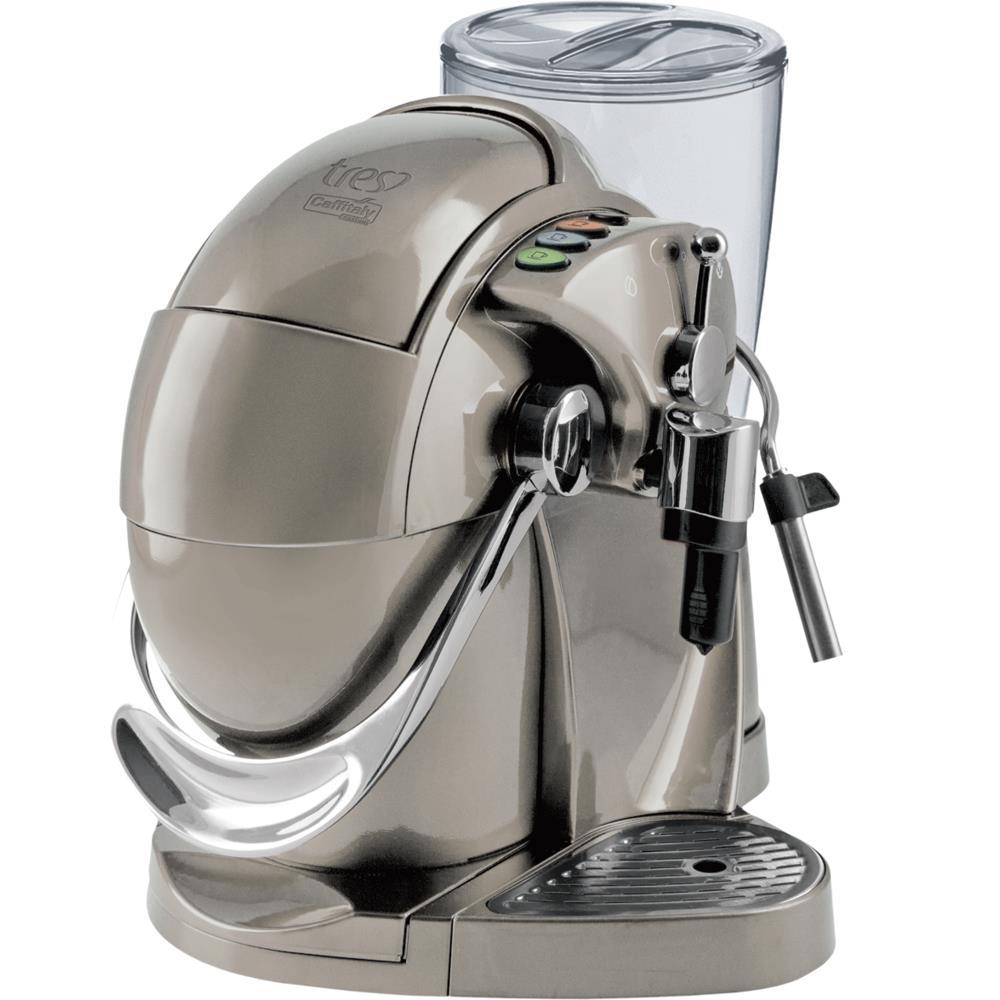 fb90efc30 Máquina de Café Gesto Expresso 3 Corações