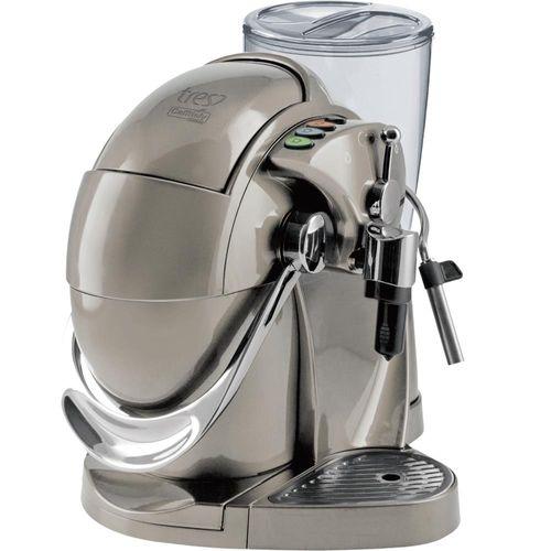 cafeteira-3-coracoes-gesto-expresso-multi-bebidas-cinza-s06-110v-33033-1png