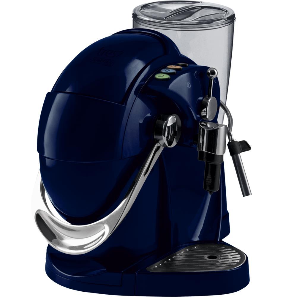 3bd905421 cafeteira-3-coracoes-gesto-expresso-multi-bebidas-azul-