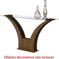 aparador-tampo-de-vidro-rufato-barcelona-ype-ebano-33117-0png