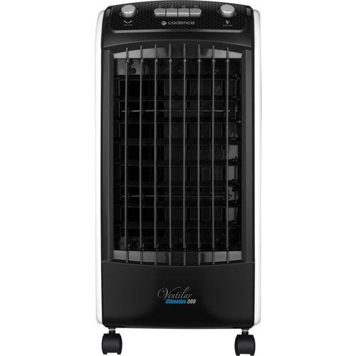 climatizador-de-ar-cadence-ventila-e-umidifica-pretobranco-cli300-127v-33133-0png