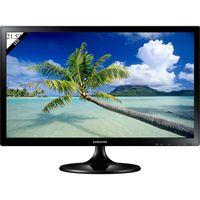 tv-led-21.5-samsung-full-hd-dtv-conexoes-hdmi-e-usb-lt22c310lbmzd-tv-led-21.5-samsung-full-hd-dtv-conexoes-hdmi-e-usb-lt22c310lbmzd-33137-0
