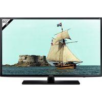 tv-led-40-samsung-full-hd-conexoes-hdmi-e-usb-timer-dormir-un40fh5205gxzd-tv-led-40-samsung-full-hd-conexoes-hdmi-e-usb-timer-dormir-un40fh5205gxzd-33140-0png