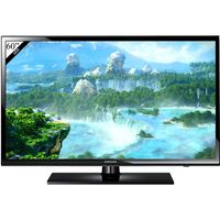 tv-samsung-led-60-un60fh6003gxzd-full-hd-tv-samsung-led-60-un60fh6003gxzd-full-hd-33141-0png