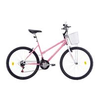 bicicleta-aro-26-houston-bristol-lance-branco-rosa-21-marchas-freios-v-brake-bicicleta-aro-26-houston-bristol-lance-branco-rosa-21-marchas-freios-v-brake-33237-0png