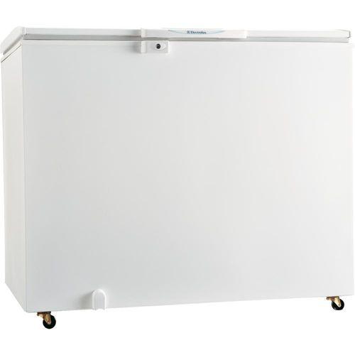 freezer-horizontal-electrolux-1-tampa-305l-branco-h300-220v-3323-0png