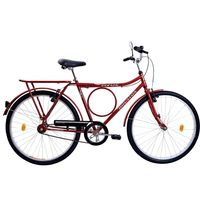 bicicleta-aro-26-houston-superforte-vb-vermelha-freios-v-brake-bicicleta-aro-26-houston-superforte-vb-vermelha-freios-v-brake-33244-0png