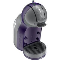 cafeteira-dolce-gusto-arno-mini-automatica-pj120655-cor-roxa-220v-33299-1png