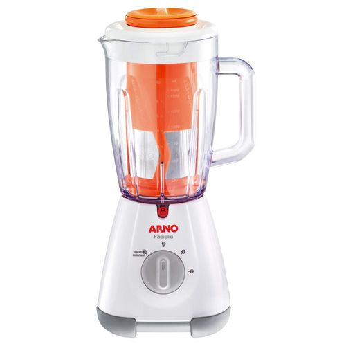 liquidificador-arno-faciclic-juicer-branco-ln3s-127v-33308-0png