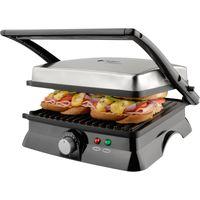grill-cadence-premier-grl299-127v-33333-0png